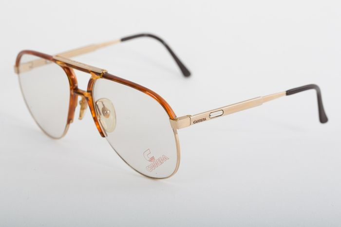 CARRERA - Vario temples Glasses
