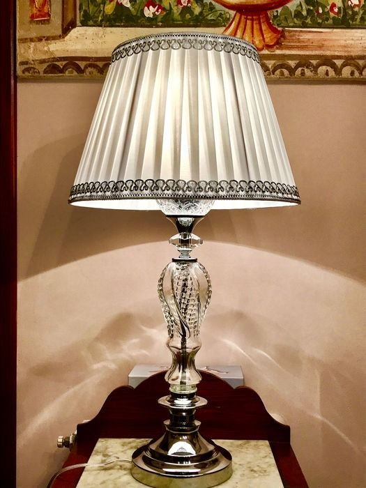 Maurys62 - Selection - Lamp (1) - Torciglione/c.P