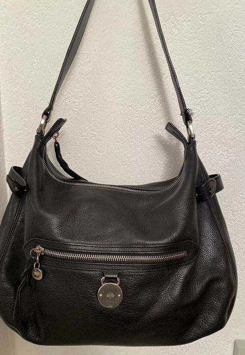 exclusive shoes amazing selection competitive price Mulberry Shoulder bag - Catawiki