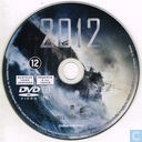 DVD / Video / Blu-ray - DVD - 2012