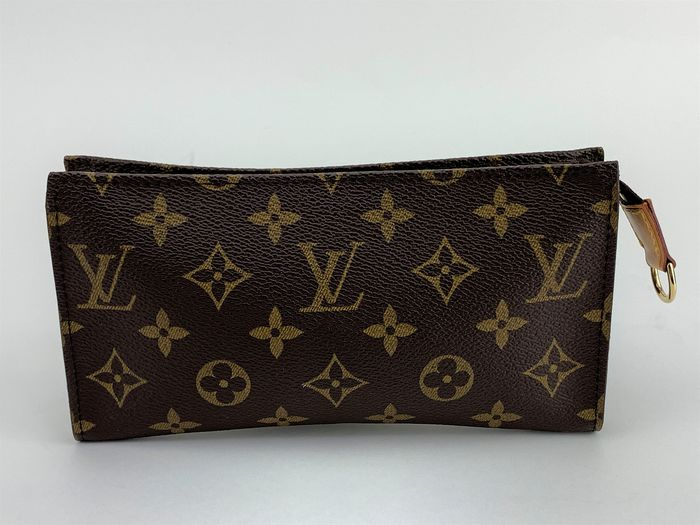 Louis Vuitton - NO RP UNUSED Monogram Toilette  Cosmética / Bolsa