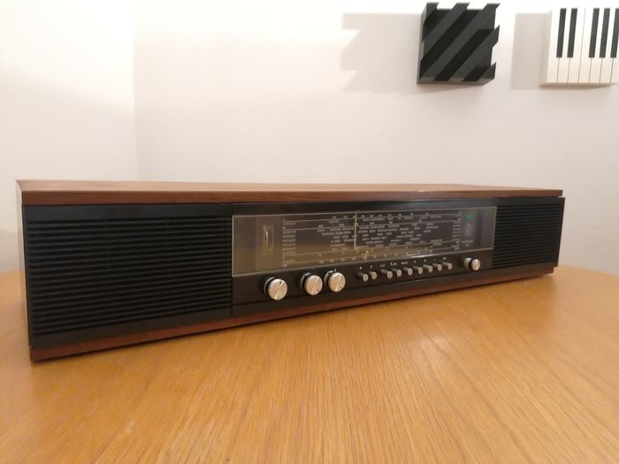 B&O - Beomaster 900K, fantastic condition, fully refurbished and serviced - Récepteur stéréo