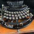 Vintage Typewriter & Calculator Auction