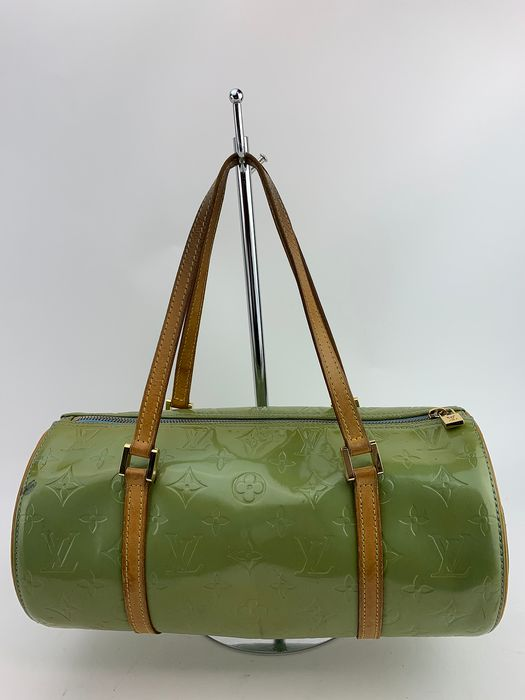 Louis Vuitton - Vernis Bedford M91007 handbag  Tote bag