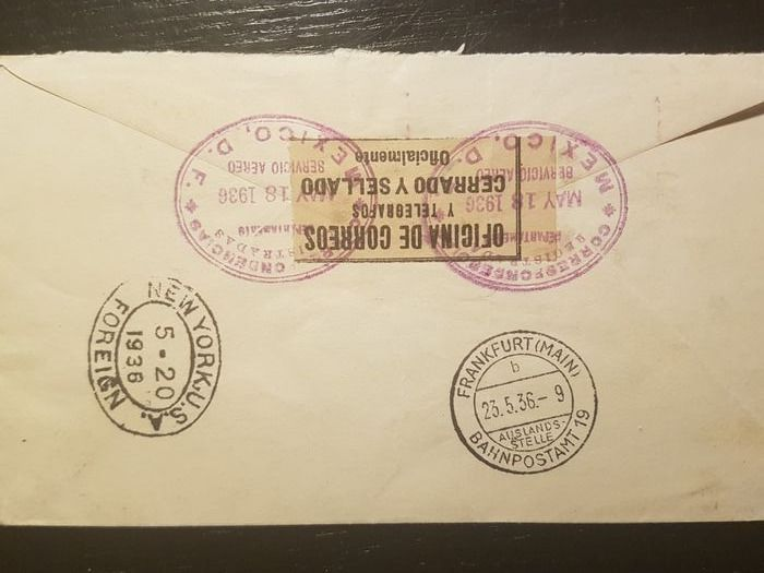 Lot 34273485 - International Stamps  -  Catawiki B.V. Weekly auction - Note the closing date of each lot