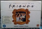 Friends [volle box]