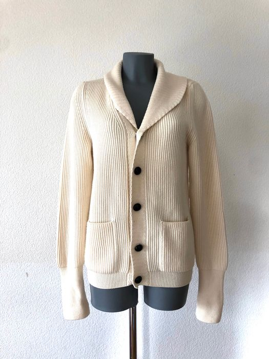 Tom Ford - Cardigan - Taille: M