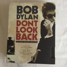 Bob Dylan - Différents titres - CD Box set, DVD Box Set - 2002/2007