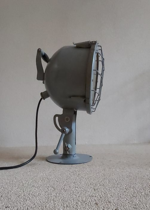 ship lamp / search light / industrial lamp