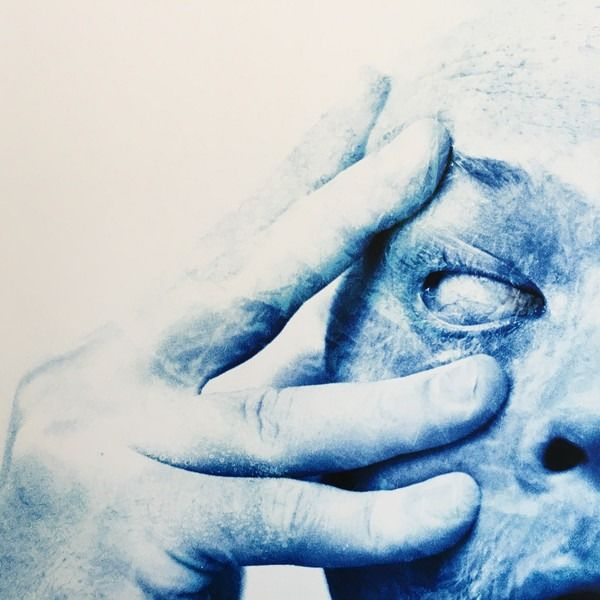 Porcupine Tree - In Absentia || CD Boxset || Blu- Ray || Deluxe Edition || Mint & Sealed - CD, CD Boxset, CD's, Blu-Ray - 2020/2020