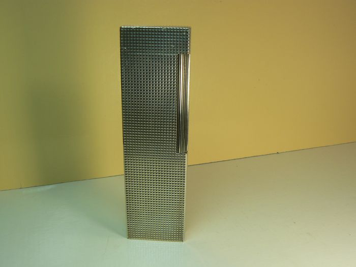 S.T. Dupont - Table lighter - Collection