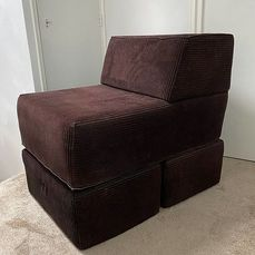 Chair - Contemporary