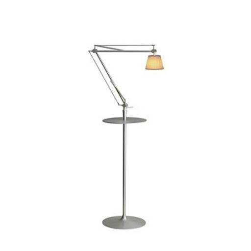 Flos - Lampadaire (1) - Archimoon Babe Soft