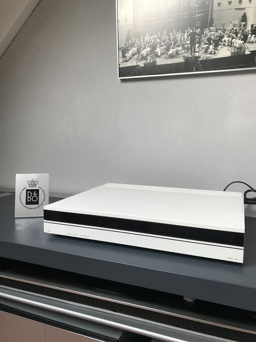 B&O - Beocord 5500 , Excellent condition - Cassette deck
