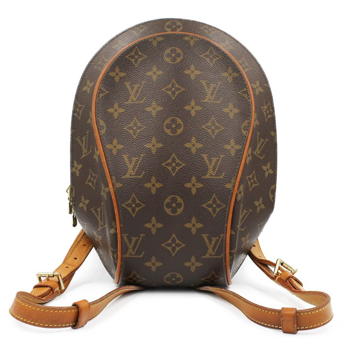 Louis Vuitton - Ellipse Backpack