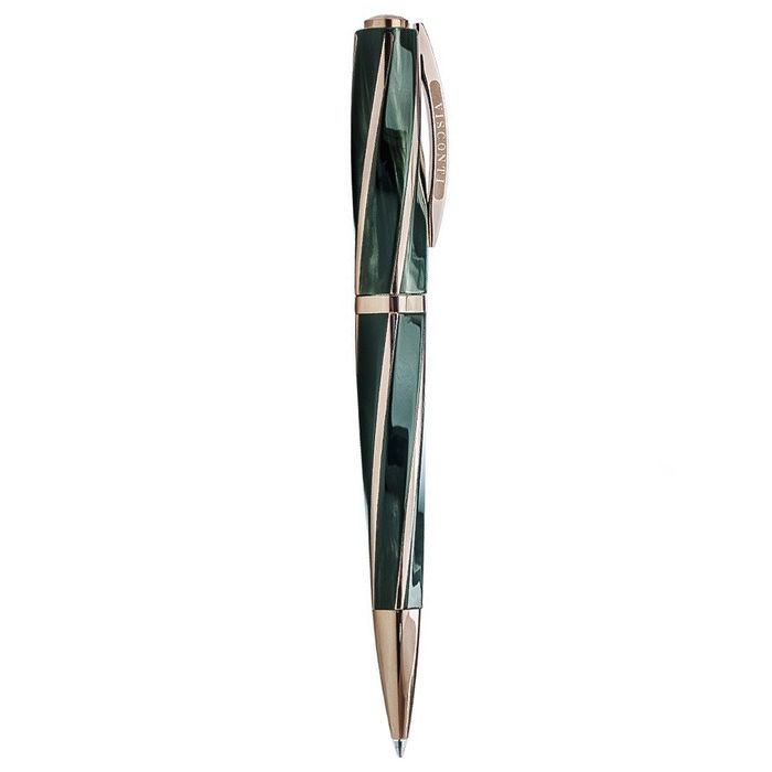 Visconti - KP18-02-BP - Długopis