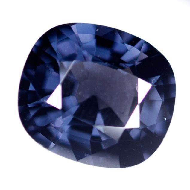 1 pcs  Spinel - 6.04 ct
