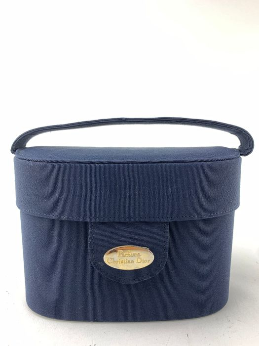 Christian Dior - Cosmetic/Pouch