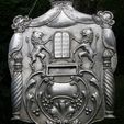 Judaica Silver Auction