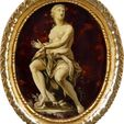 Classical Artworks Auction