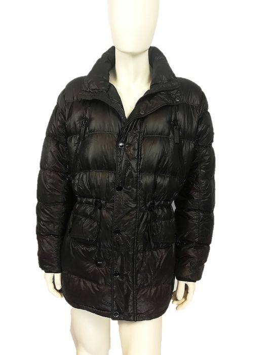 Burberry - Down jacket