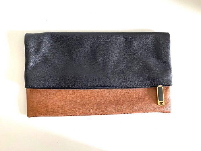 Fendi - Clutch bag