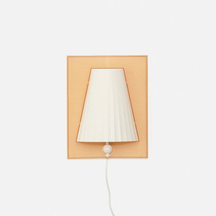 Philippe Starck - Flos - Wall lamp (1) - Wall•a
