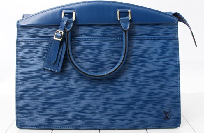 Louis Vuitton - Riviera Handbag