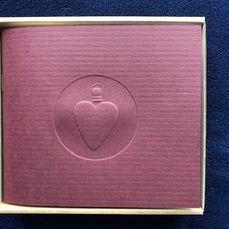 Mark Knopfler - Golden Heart - CD Box set, Livret, 2x disquette, photo - 1996