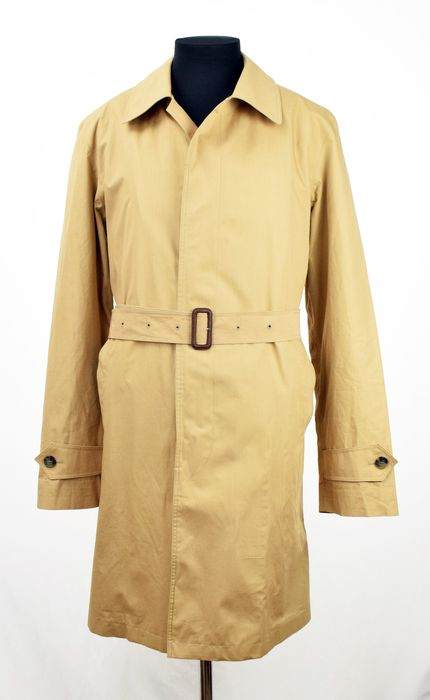Burberry London - Trench coat