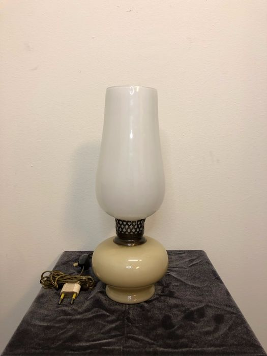 venini - Venini - Table lamp - 850.0