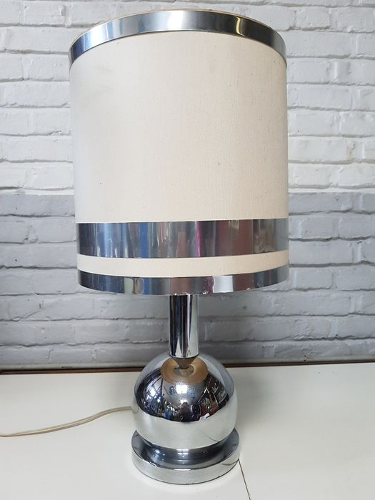 Table lamp (1)