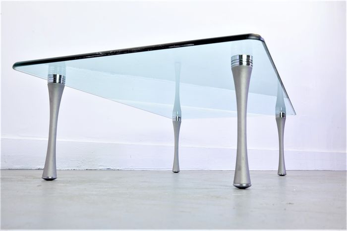 Rolf Benz - Coffee table