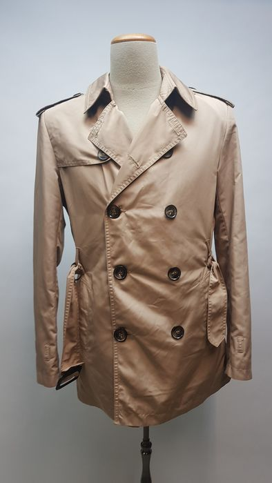 Burberry Brit - Manteau