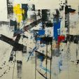 Affordable Modern & Contemporary Artwork Auction