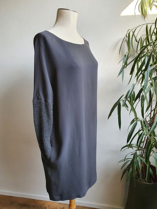 Brunello Cucinelli Robe