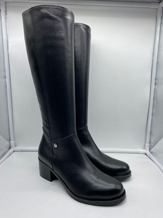 Roberto Botticelli - Bottes - Taille: Chaussures / UE 39