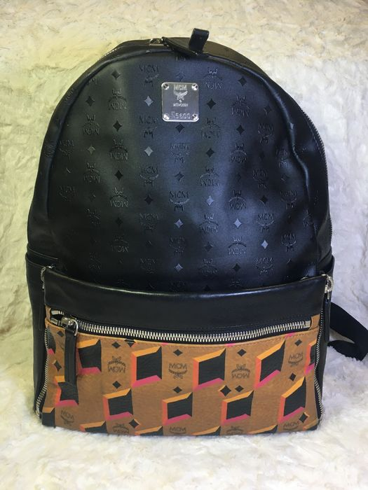 Other brand - Backpack