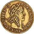Coins Auction (Private French Collection)