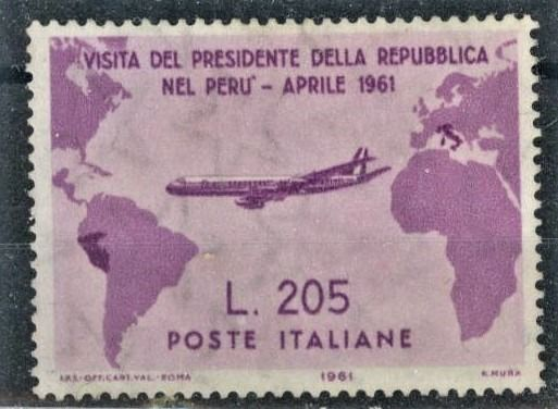 Lot 43897997 - Exclusive Italian Stamps  -  Catawiki B.V. Weekly auction - Note the closing date of each lot
