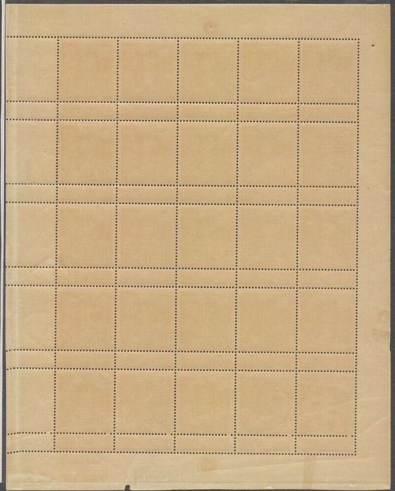 Lot 34284957 - Belgian Stamps  -  Catawiki B.V. Weekly auction - Note the closing date of each lot