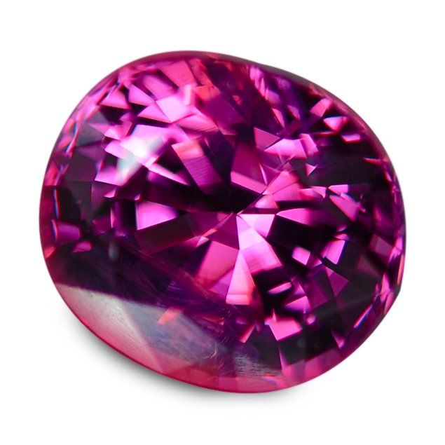 Spinell - 7.37 ct