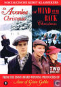 An Avonlea Christmas + A Wind at my Back Christmas