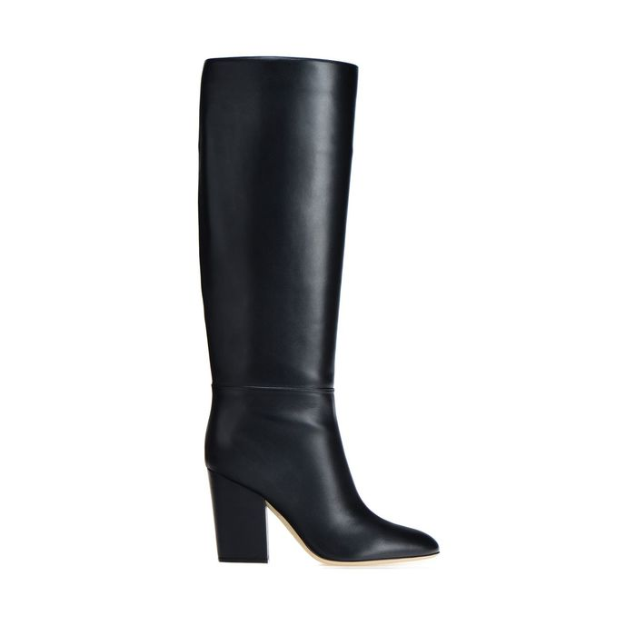 Sergio Rossi - Boots \u0026 Over the knee