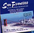 San Francisco - With Fond Memories