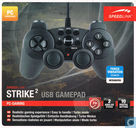Speedlink Strike² USB Gamepad