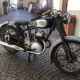 Guarda le nostre  Asta di moto barn find