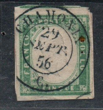 Lot 34408903 - Italian Stamps  -  Catawiki B.V. Weekly auction - Note the closing date of each lot