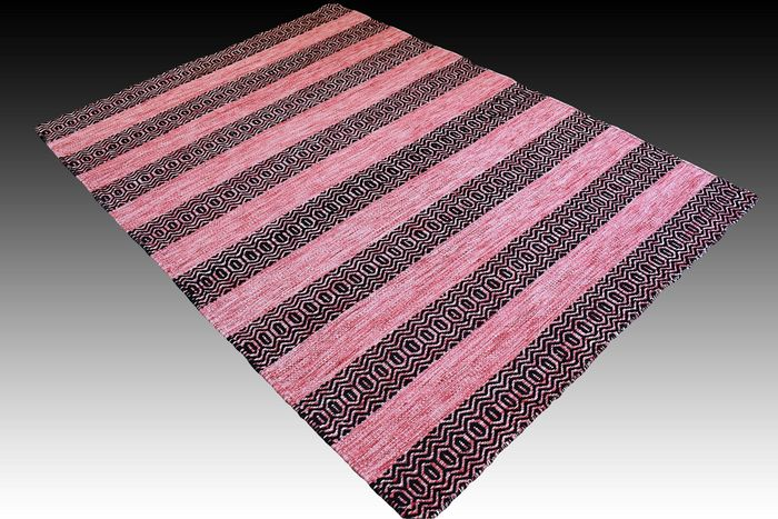 Modern Contemporary - Rug - 200 cm - 140 cm