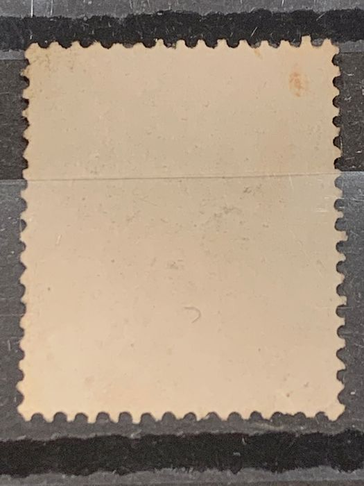 Lot 34429623 - Belgian Stamps  -  Catawiki B.V. Weekly auction - Note the closing date of each lot